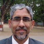 Amol Padwad