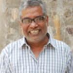 Gopal Ji Pradhan