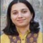 Gunjeet Aurora