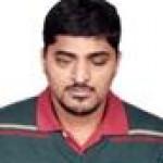 Sandeep R. Singh